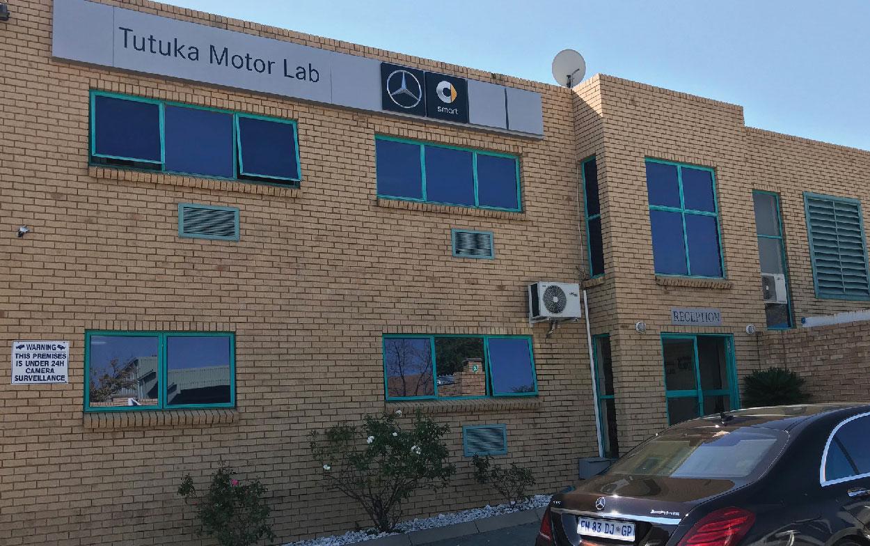 Tutuka Motor Lab, dent repair, panel beater, panel beaters near me, panel beaters in randburg, tutuka panel beaters, dent repair in randburg